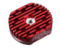 O.S. Cylinder Head: 91HZ-R Speed 3C