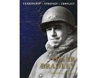 Osprey Publishing Limited Osprey Books  Omar Bradl