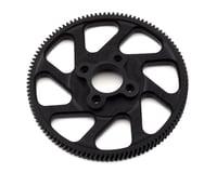 OXY Heli CNC Main Gear (Oxy Oxy 4 Max)