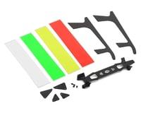 OXY Heli CNC Landing Gear (Oxy Oxy 4 Max)
