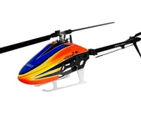 OXY Heli OXY2 SH Electric Helicopter Kit