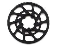 OXY Heli Main Gear (Oxy Oxy 5 Nitro)