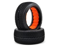 Panther Talon 1/8 Buggy Tires (2)