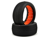 Panther Raptor 1/8 Buggy Tires (2)