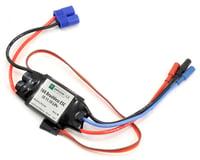 ParkZone 18-Amp Brushless ESC