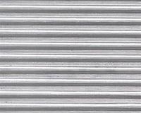 Plastruct PS-27 Corrugated Siding Sheet 1:16(2)