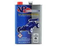 PowerMaster Tessman Race 25% Car Fuel (Six Gallons)