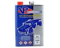 PowerMaster Power Car 20%N 9%O Syn/Castor Gal