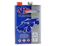 PowerMaster Nitro Race 30% Car Fuel (9% Castor/Synthetic Blend) (Six Gallons)