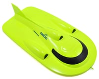 Pro Boat Miss GEICO 17 Canopy