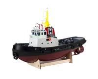 """Pro Boat Horizon Harbor 30"""" Brushed RTR Tug Boat"""