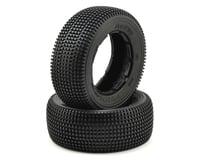 Pro-Line Fugitive 1/5 Short Course Truck Tires (2) (No Foams) (HPI Baja 5SC)
