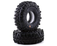 "Pro-Line Interco Super Swamper TSL SXII 1.55"" Scale Rock Crawler Tires (2) (RC4WD Gelande II)"
