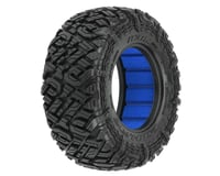 "Pro-Line Icon SC 2.2/3.0"" Short Course Truck Tires (2)"