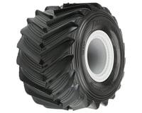 "Pro-Line Demolisher 2.6/3.5"" Pre-Mounted Monster Truck Tires (Grey) (2)"