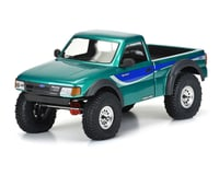 """Pro-Line 1993 Ford Ranger 12.3"""" Crawler Body (Clear)"""