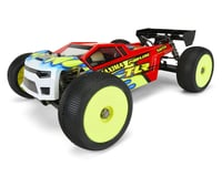 Pro-Line Axis T 8IGHT XT 1/8 Truck Body (Clear)