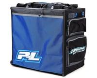 Pro-Line Hauler Bag