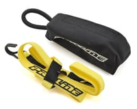 Pro-Line Scale Recovery Tow Strap w/Duffel Bag