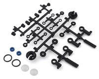 Pro-Line Big Bore Scaler Shock Rebuild Kit