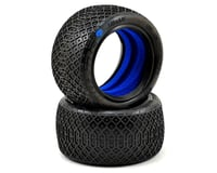 """Pro-Line Electron 2.2"""" Rear Buggy Tires (2)"""