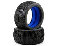 "Pro-Line Hole Shot VTR 4.0"" 1/8 Truggy Tires w/Foam (2)"