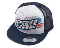 Pro-Line Energy Trucker Snap Back Hat