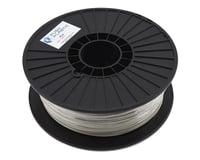 Push Plastic 1.75mm PLA 3D Printer Filament (Natural) (1.0kg)