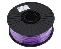 Push Plastic 1.75mm ABS 3D Printer Filament (Purple) (1.0kg)