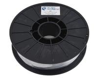 Push Plastic 1.75mm PC (Polycarbonate) 3D Printer Filament (Clear) (.75kg)