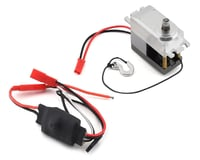 Powershift RC Technologies PST-444 Servo Winch