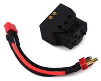 Powershift RC Technologies Battery DMS-X Dead Man Switch Unit (Vanquish VS4-10)