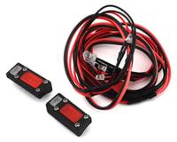 Powershift RC Technologies Axial Wraith 1.9 O.E.M Light Kit