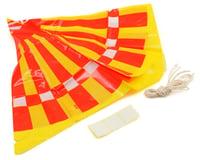 """Quest Aerospace 14"""" Parachute Kit"""