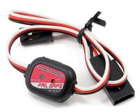Robitronic Micro Fail Safe (4.8-6V)
