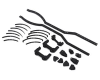 RC4WD Axial SCX10 II Leaf Spring Conversion Kit