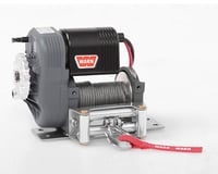 """RC4WD """"Warn"""" 8274 1/10 Scale Winch"""