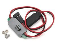 RC4WD Lighting Unit Mini ON/OFF Switch