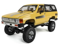 RC4WD Trail Finder 2 RTR Limited Edition 4WD 1/10 Scale Crawler Truck