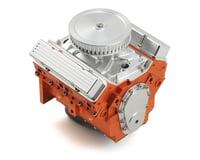RC4WD Trail Finder 2 V8 Engine