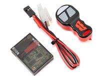"""RC4WD """"Warn"""" Wireless Winch Controller w/Remote & Receiver (Traxxas TRX-4)"""
