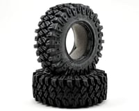 """RC4WD Rock Creepers 1.9"""" Scale Rock Crawler Tires (2)"""
