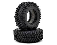 "RC4WD Mickey Thompson ""Baja Claw TTC"" Micro Crawler Tires (2)"