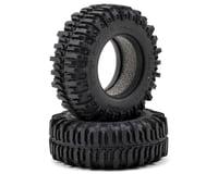 "RC4WD Interco ""Super Swamper TSL/Bogger"" 1.0"" Micro Crawler Tires (2)"