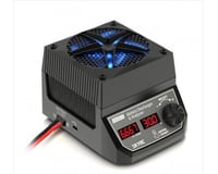 Racers Edge Sky RC BD200 200W 30A Discharger