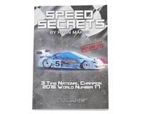 RC Maker Speed Secrets (R/C Setup Guide)