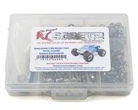 RC Screwz Arrma RC Granite BL 1/10th Monster Truck Stainless Steel Screw Kit