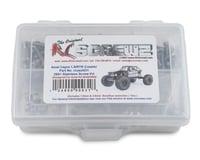 RC Screwz Axial Capra Stainless Steel Screw Kit