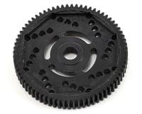 Revolution Design 48P Precision R2 Spur Gear (Team Associated SC10.2)