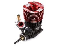REDS 721 Pista 7-Port .21 Competition On-Road Nitro Engine